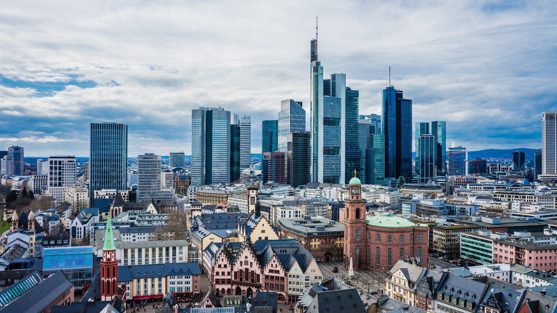 Frankfurt Hausverwaltung